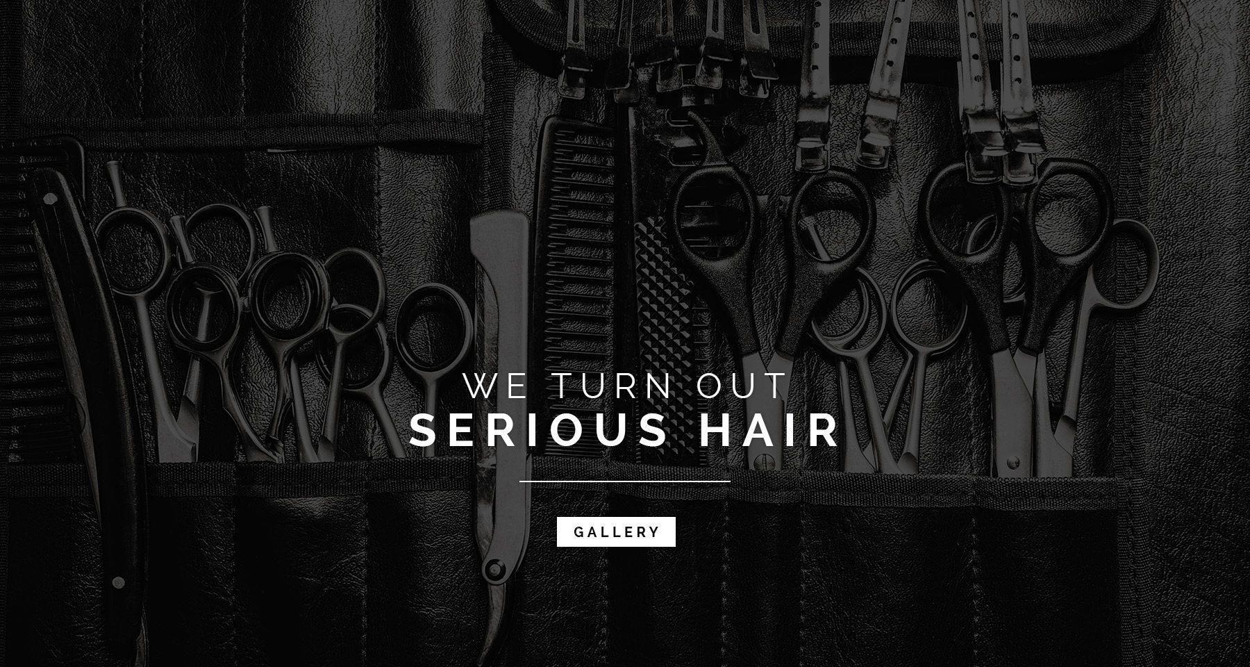 hair gallery 1800x960 jpg hair gallery