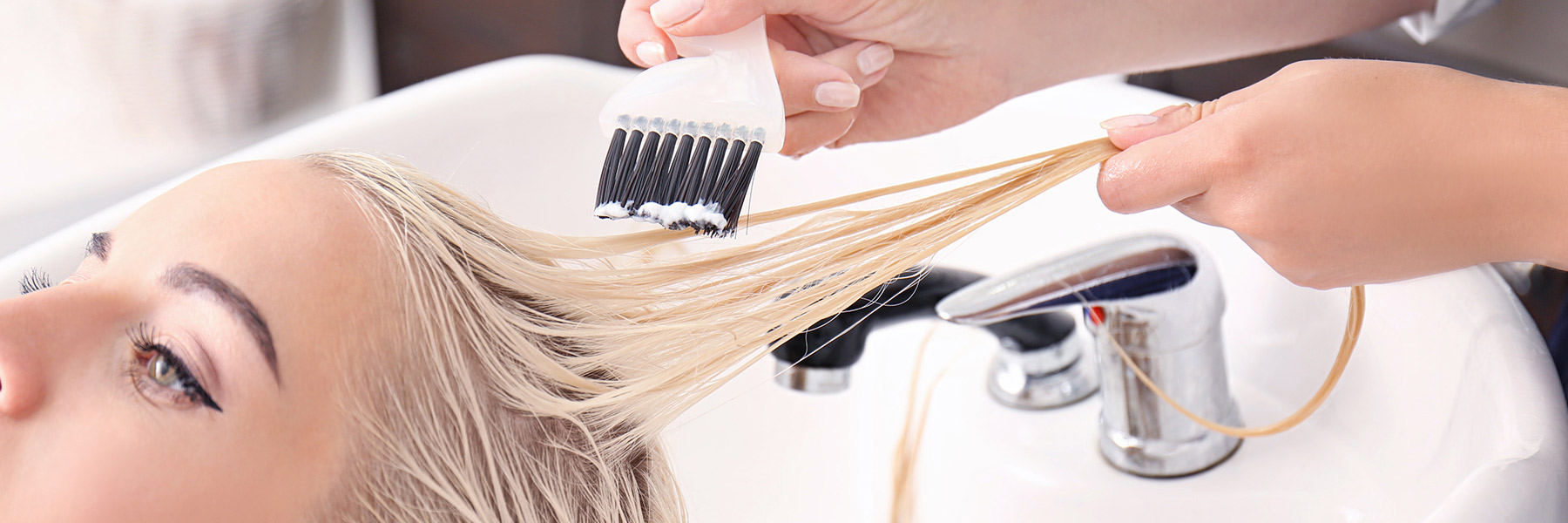 Myrtle Beach Hair Salon